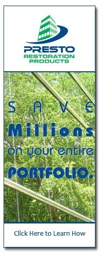 http://www.buildingrestorationproducts.com/is-your-building-green