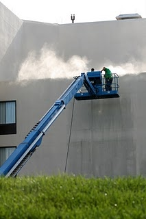 Steam Cleaning Services Houston tx