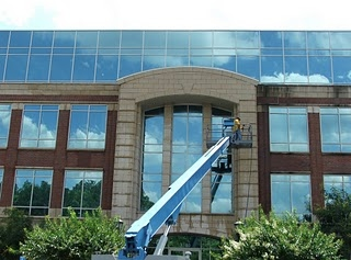 brick cleaning and restoration services pensacola fl