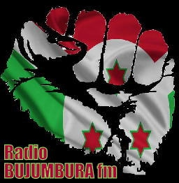 https://sites.google.com/site/bujumbura2news/home/radiobujumburafm.jpg