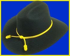 976bc9717cc cool1stcavalrystetsonhat s. Cool 1st Cavalry Stetson Hat s