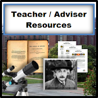 Adviser Resources