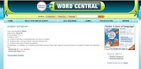 http://www.wordcentral.com/