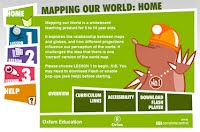http://www.digital-week.info/education/mapping_our_world/mapping_our_world/index.htm