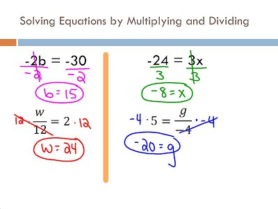 math lesson 67 solving fractions and equations multiplication and division Homework practice and problem-solving  homework practice and problem-solving practice workbook  chapter 5 multiplication and division facts.