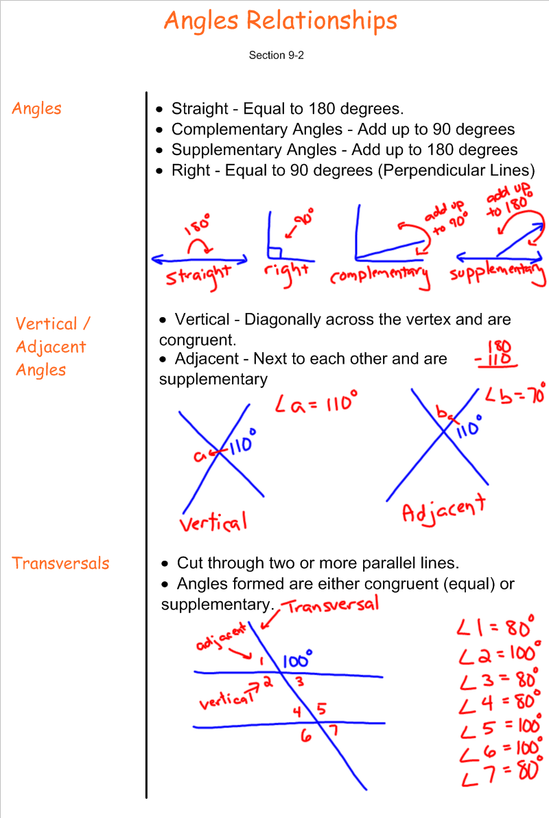 similar triangles proportions worksheet