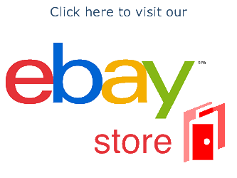 http://stores.ebay.co.uk/Alliance-Electronics