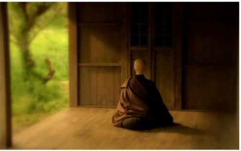 MEDITAZIONE ZAZEN EPUB DOWNLOAD