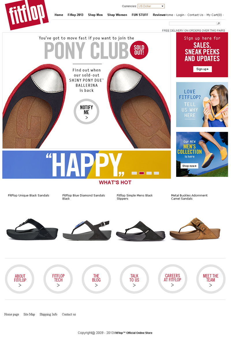 Buy Cheap Fitflop Boots in UK Online Sale