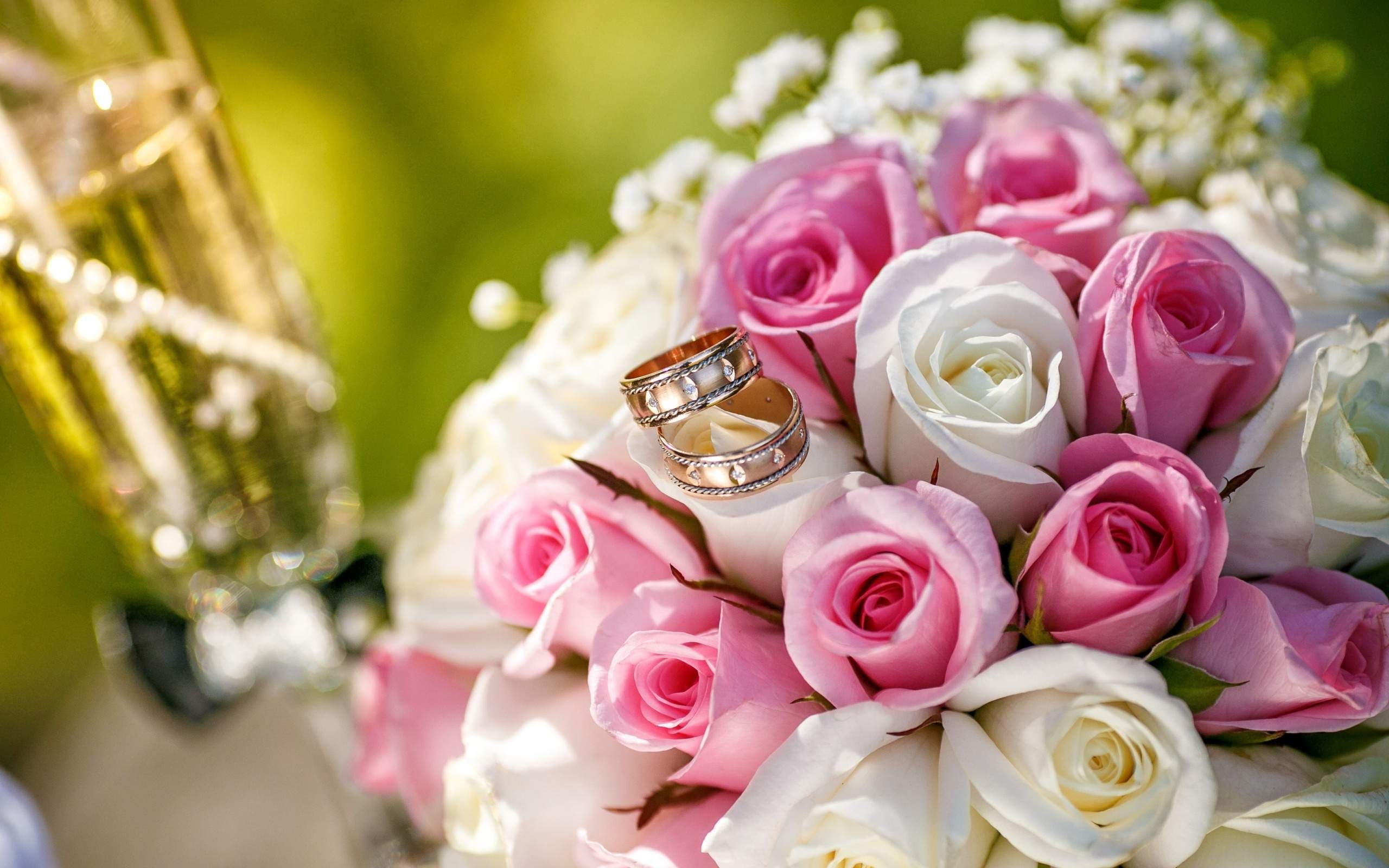 Wedding Flowers Online.How To Select The Right Wedding Flowers Based On Your Traditions