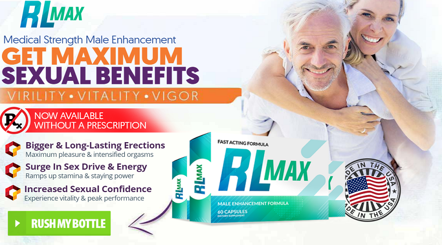 https://www.thefitnesssupplement.com/recommends-rl-max