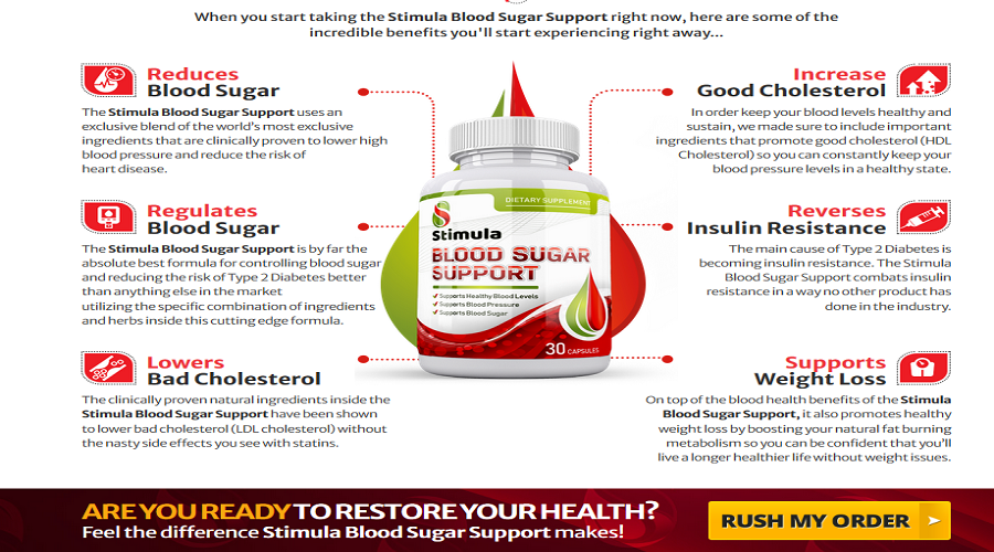 https://www.thefitnesssupplement.com/recommends-stimula-blood