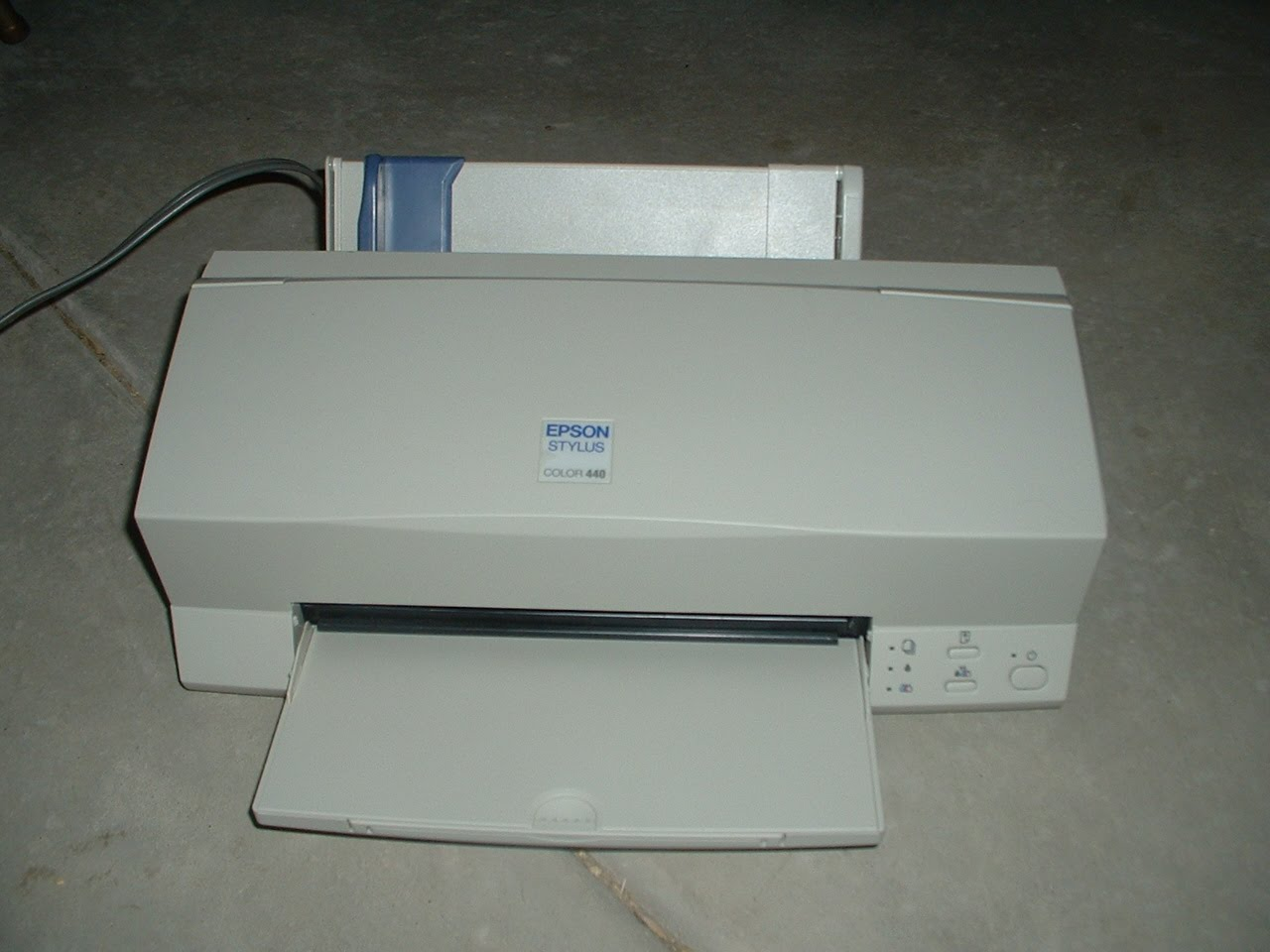 Cd epson stylus color 660 printer drivers for windows creative.