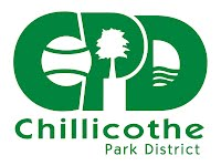 http://www.chillicotheparkdistrict.org/