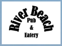 https://www.riverbeachpub.com/
