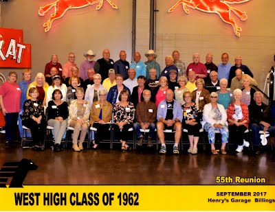 https://sites.google.com/site/bwhsclassof1962/home/BWHS%2055th%20Reunion%20Picture.jpg