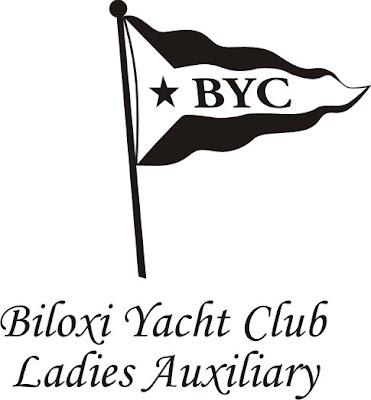 Ladies Auxcillary BYC