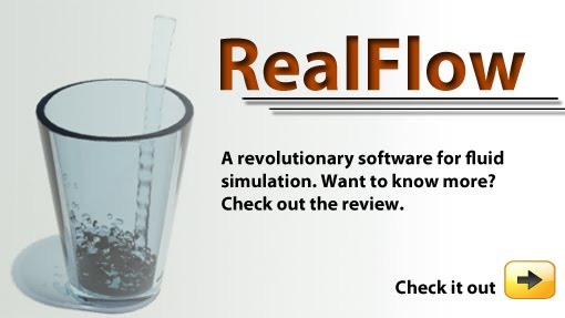 Review of Realflow