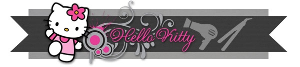d32180b56 Hello kitty Banner - Cad15-121 Site