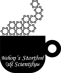 Cafe Scientifique, Bishop's Stortford