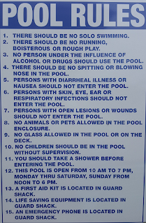https://sites.google.com/site/cagesbendswimandtennis/contact-us/rules-policies/rules.png