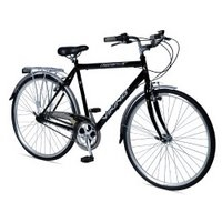 Gents Hybrid And Mountain Bikes Cahill Bicycles Bikes Bike