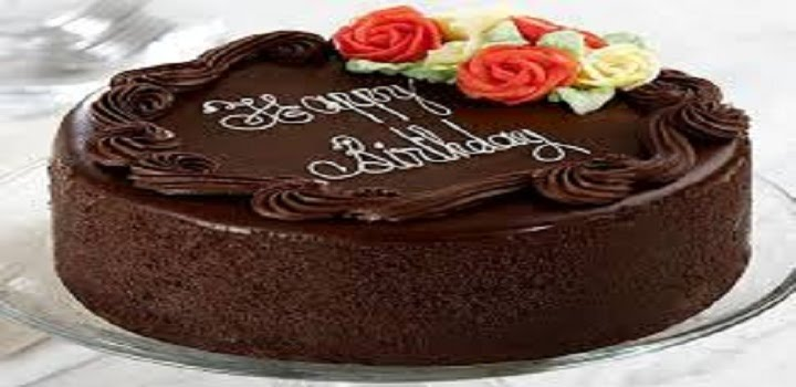 From The Best Of Chocolate Cakes To Black Forest And Customized Photo Top Designer Scope Accessible Online Is Simply
