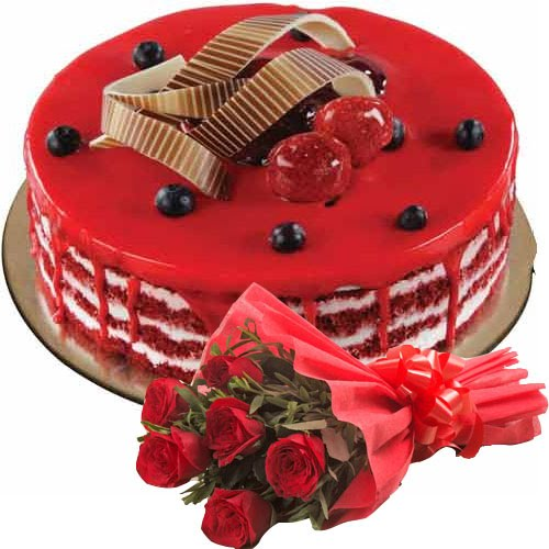 As Julia Child Said A Party Without Cake Is Just Meeting We Think You Will Not Wish To Give Your Going Friend Of Which All Are