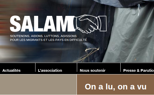 http://www.associationsalam.org/spip.php?page=onalu&A=2015&M=10