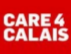 http://care4calais.org/volunteer/