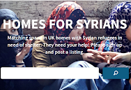 https://www.homesforsyrians.uk/