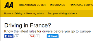http://www.theaa.com/motoring_advice/overseas/driving-abroad-whats-new-2012.html