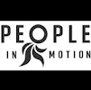 https://www.facebook.com/peopleinmotion15/
