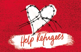 http://www.helprefugees.org.uk/