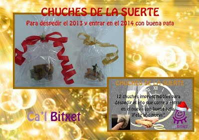 https://sites.google.com/site/calbitxet/bienvenidos/_draft_post/cartel%20chuches%20de%20la%20suerte.jpg
