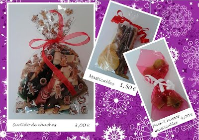 https://sites.google.com/site/calbitxet/productos-1/_draft_post/Chuches%20navidad%202013.jpg