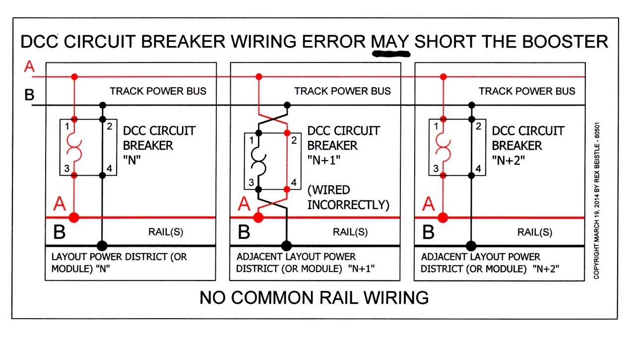 technical corner - callboard may 2014 common rail wiring diagram #1
