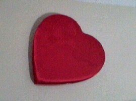 photo-by-gloriapoole-of-red-heart-candy-box