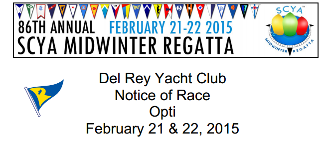 http://www.dryc.org/2015_Opti_Midwinter_NOR.aspx
