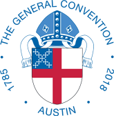 http://www.generalconvention.org/