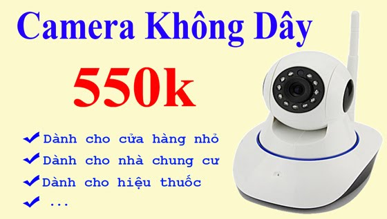 https://sites.google.com/site/camerafptvietnam/san-pham/camera-wifi-khong-day