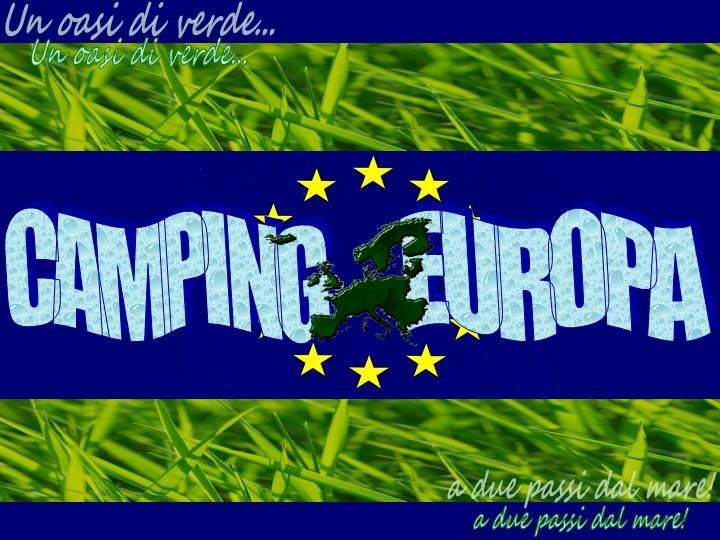 http://www.campingeuropavasto.it/