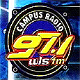 Why Campus Radio Can't Go Back On Air