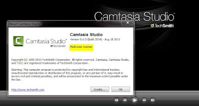 crack camtasia studio 8 mac