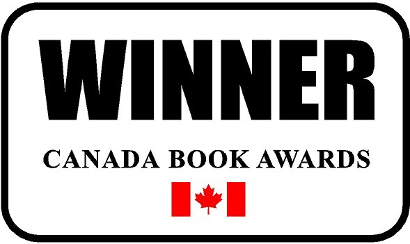 Canada-Book-Awards-Winner-Canadian-eBooks-Books-Awards
