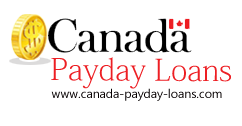Canada-Payday-Loans