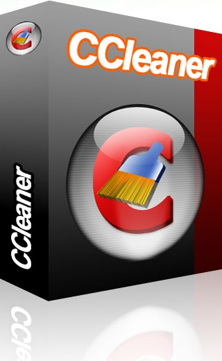 ������ ������ ����� ����� ��������� CCleaner 2.20.920 ��� ����� ���� 3 ����