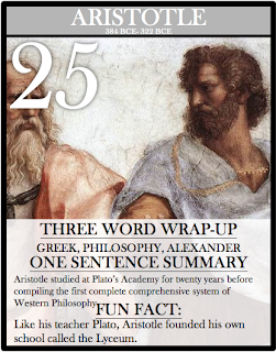 a look at the beliefs and practices of the people of athens in the time of pericles Religion in ancient greece  needs and they continued the same practices in historic times in spite  of people turning to the gods for help in a time of.