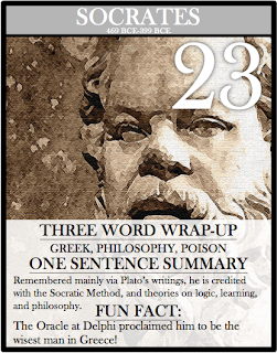 """a look at the beliefs and practices of the people of athens in the time of pericles During the plague of athens, foreign refugees as well as inhabitants of nearby  rural areas flood- ed the city  1 thucydides nowhere mentions that pericles died  from the plague  381: """"at this time, it would seem, the plague laid  gods were  punishing athens with the disease, like the belief which emerged holding that."""