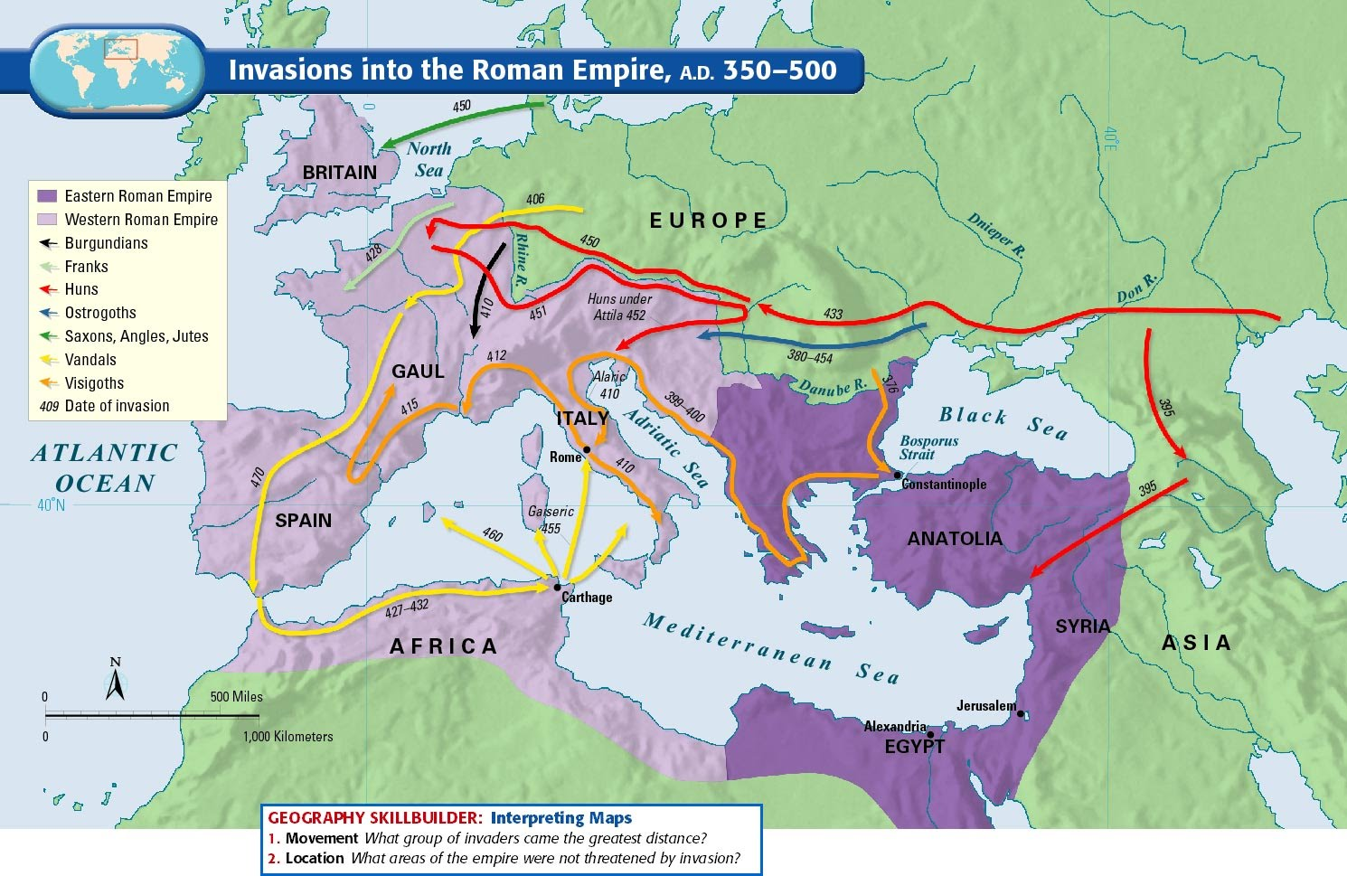 Byzantine empire canes world history 4 explain the disputes that led to the split between the roman catholic church and the greek orthodox church gumiabroncs